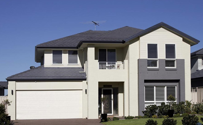 Home building inspections Adelaide.