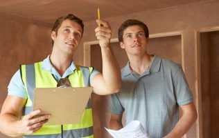 Why-Are-Pre-Purchase-Building-Inspections-Important